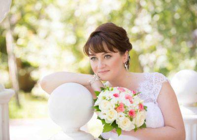 Где найти фотографа на свадьбу