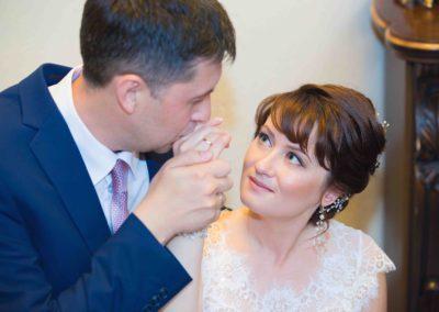 Заказать фотографа на свадьбу недорого