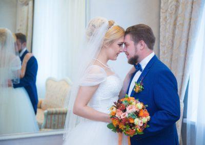 Майвед сайт свадебных фотографов