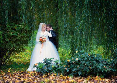 Самые лучшие свадебные фотографы мира