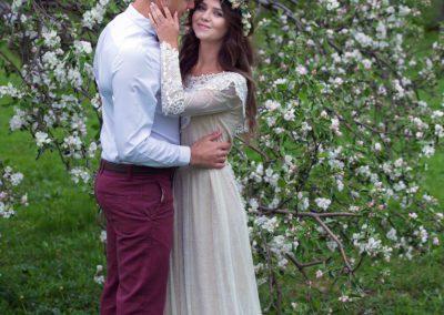 Свадебная фотосъемка советы