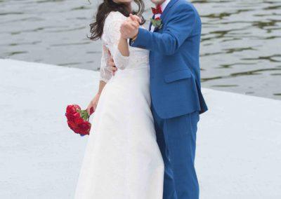 Свадебные фотографы Москвы портфолио
