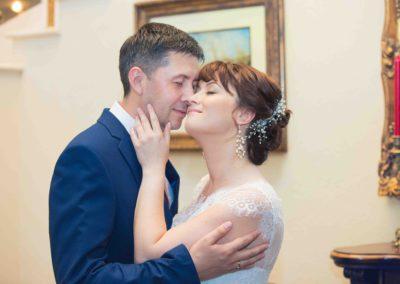 Свадебный фотограф Москва отзывы