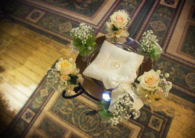 Свадебный фотограф в Королёве
