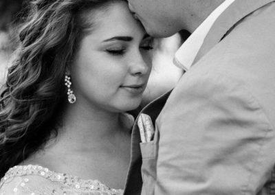 Свадебный фотограф в Москве и Московской области