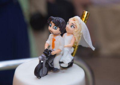 Свадебный фотограф в Чехове