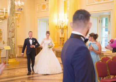 Свадебный фотограф на 10 часов