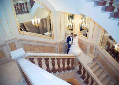 Свадебный фотограф недорого в Царицыно