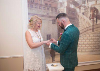 Свадебный фотограф недорого цены