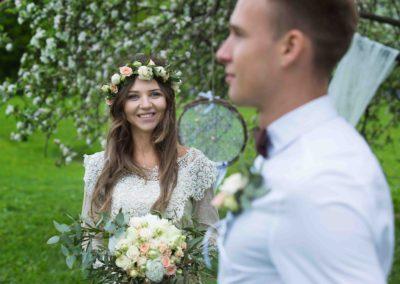Свадебный фотограф свадебная фотосъемка
