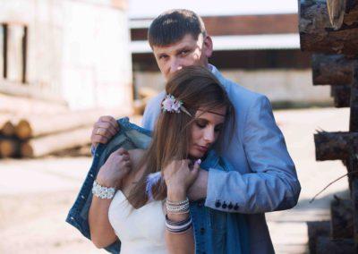 Сколько стоит фотограф на свадьбу в Москве
