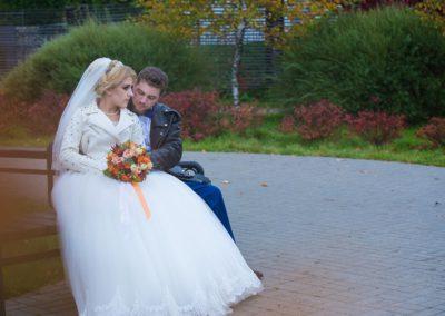 2d5c2c70e190729 Свадебный фотограф в Москве Фотосъемка в Москве, портфолио, услуги, цены