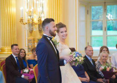 Стоимость фотографа на свадьбу в Царицыно