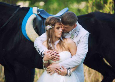 Фотограф видеограф на свадьбу Москва