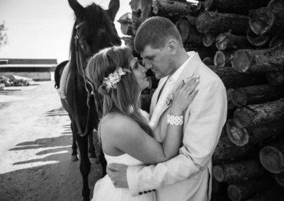 Фотограф на свадьбу Москва на час