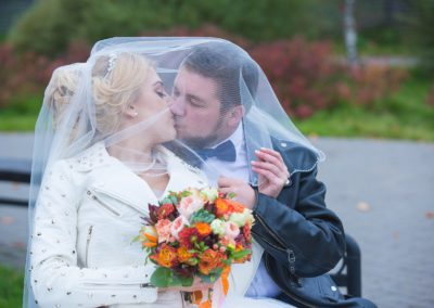 Фотограф на свадьбу Москва цена недорого