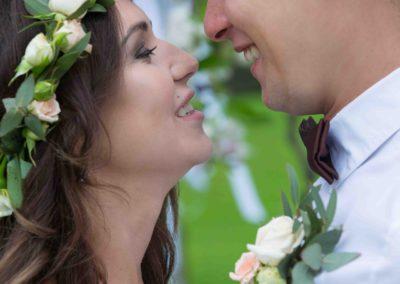 Фотограф на свадьбу цены недорого