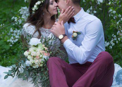 Фотосъемка свадеб видеосъемка свадеб