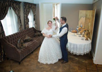 Фотосъемка свадьбы в Москве дорого